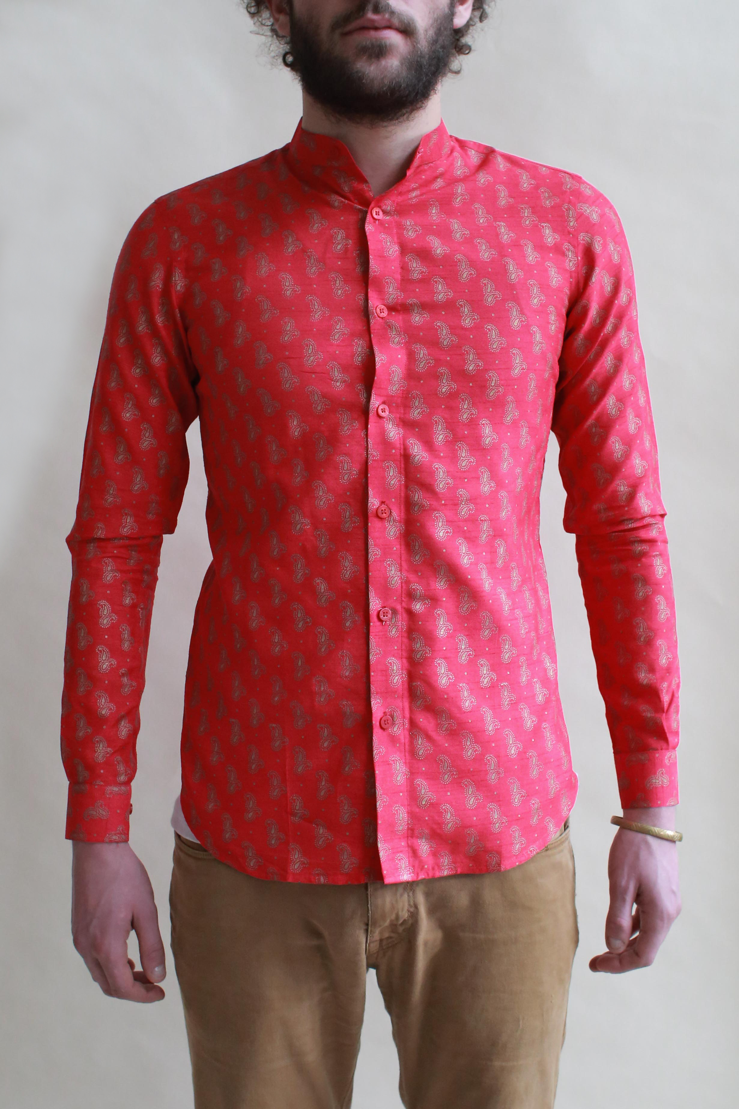 ALSAR_RED_SHIRT_CHARZA