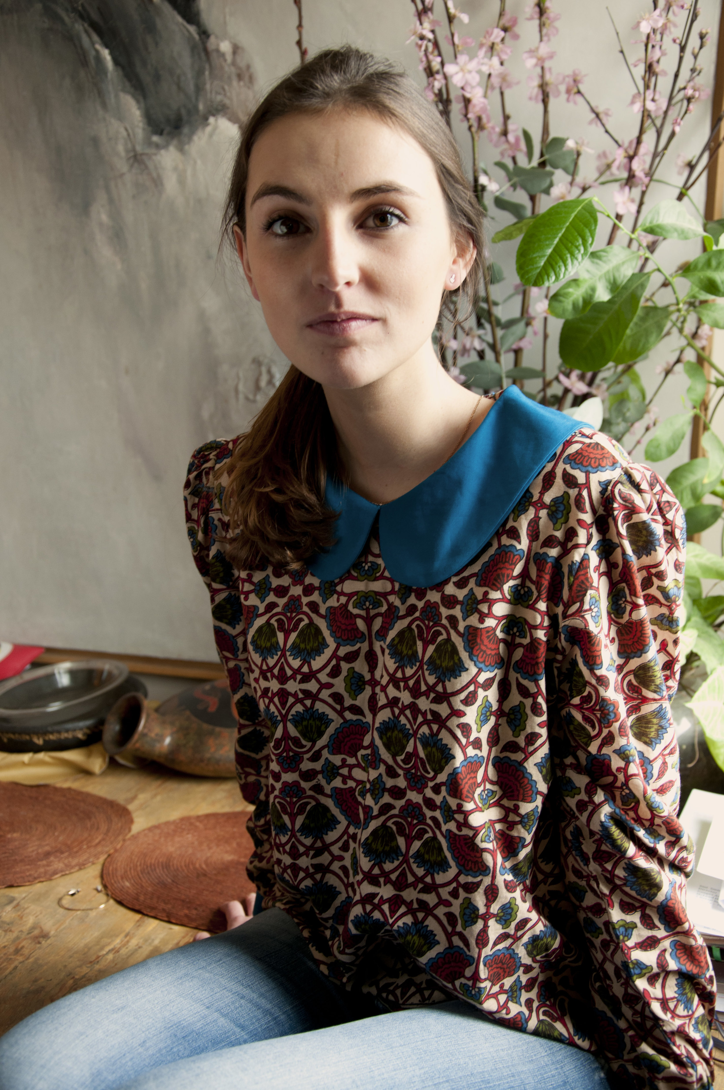 MATILDA_BROWN_TOP_CHARZA