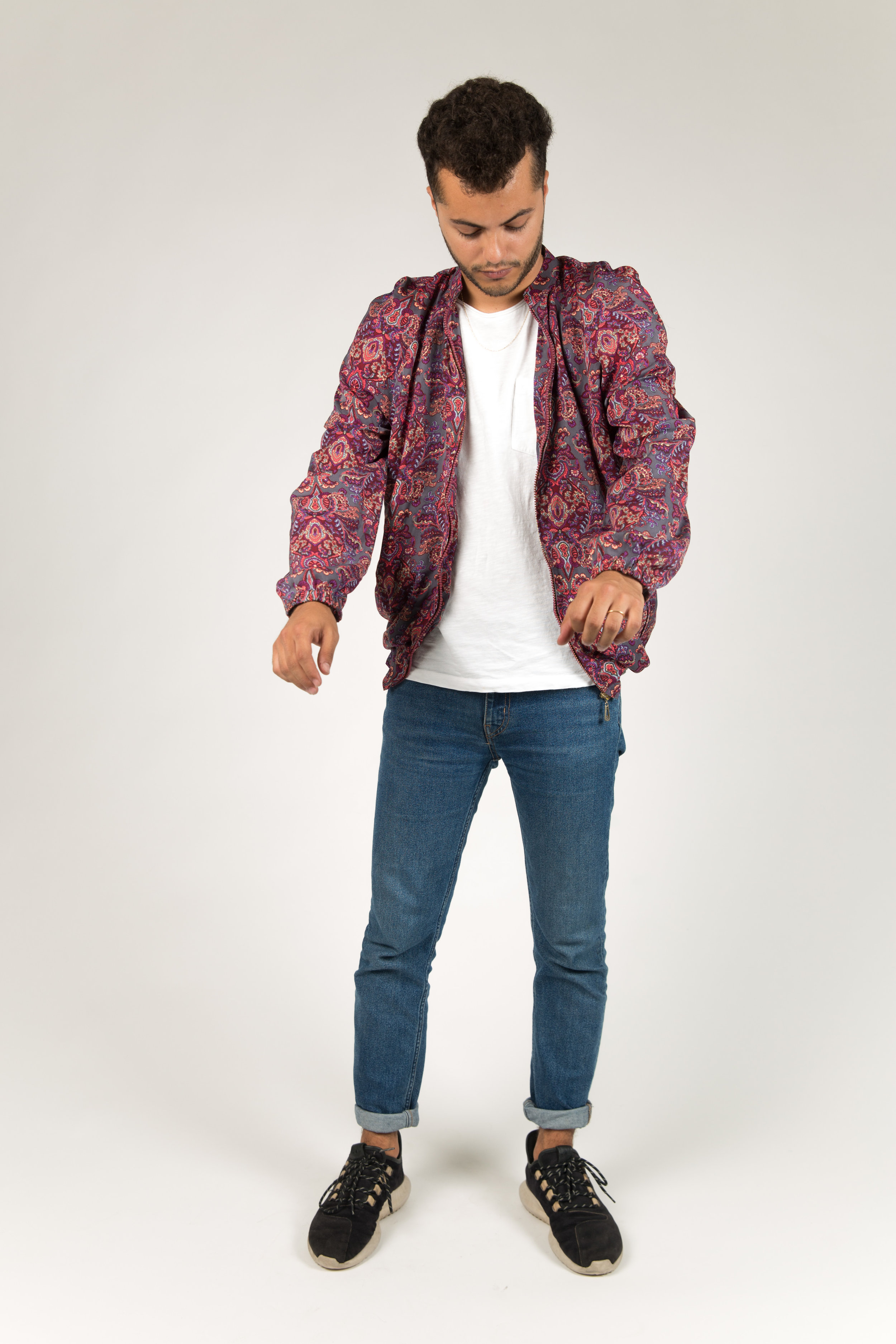 BECKY_PINK_MEN_BOMBER_CHARZA