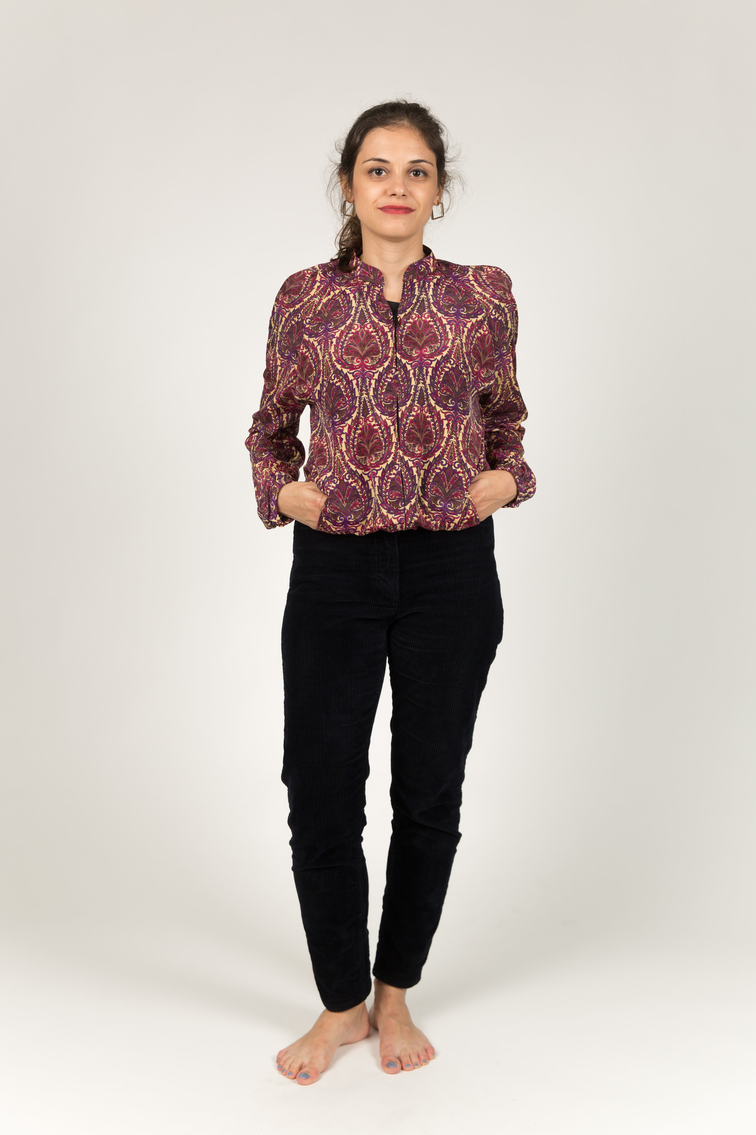 BECKY_VIOLET_BOMBER_WOMEN_CHARZA