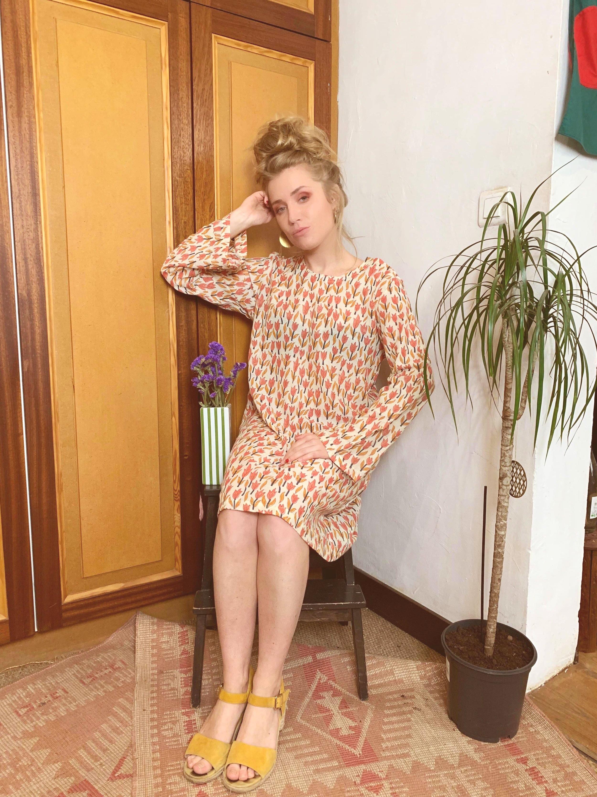 SARAH_PINKFLOWERDRESS_CHARZA19