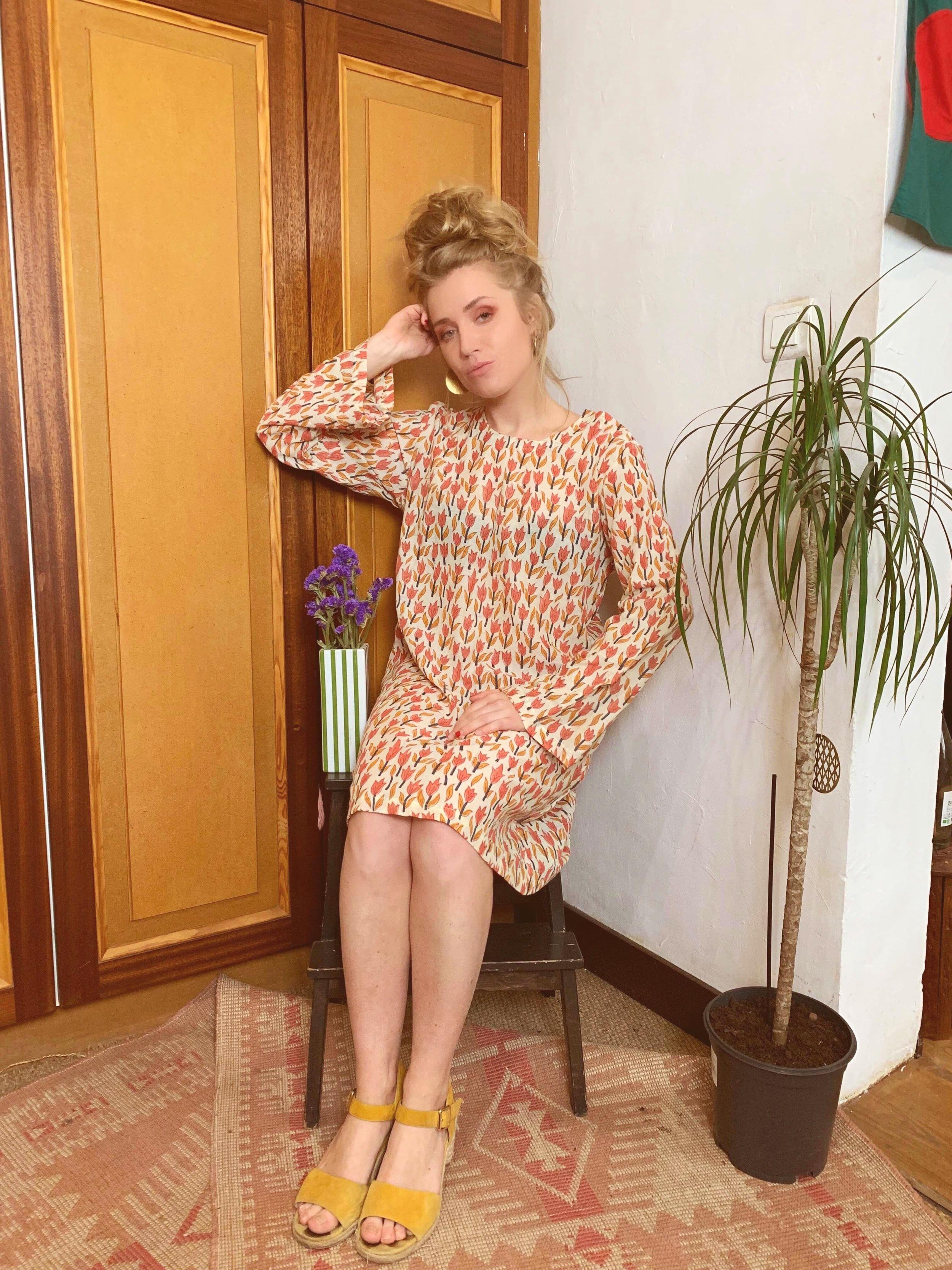SARAH_REDDRESS_CHARZA19