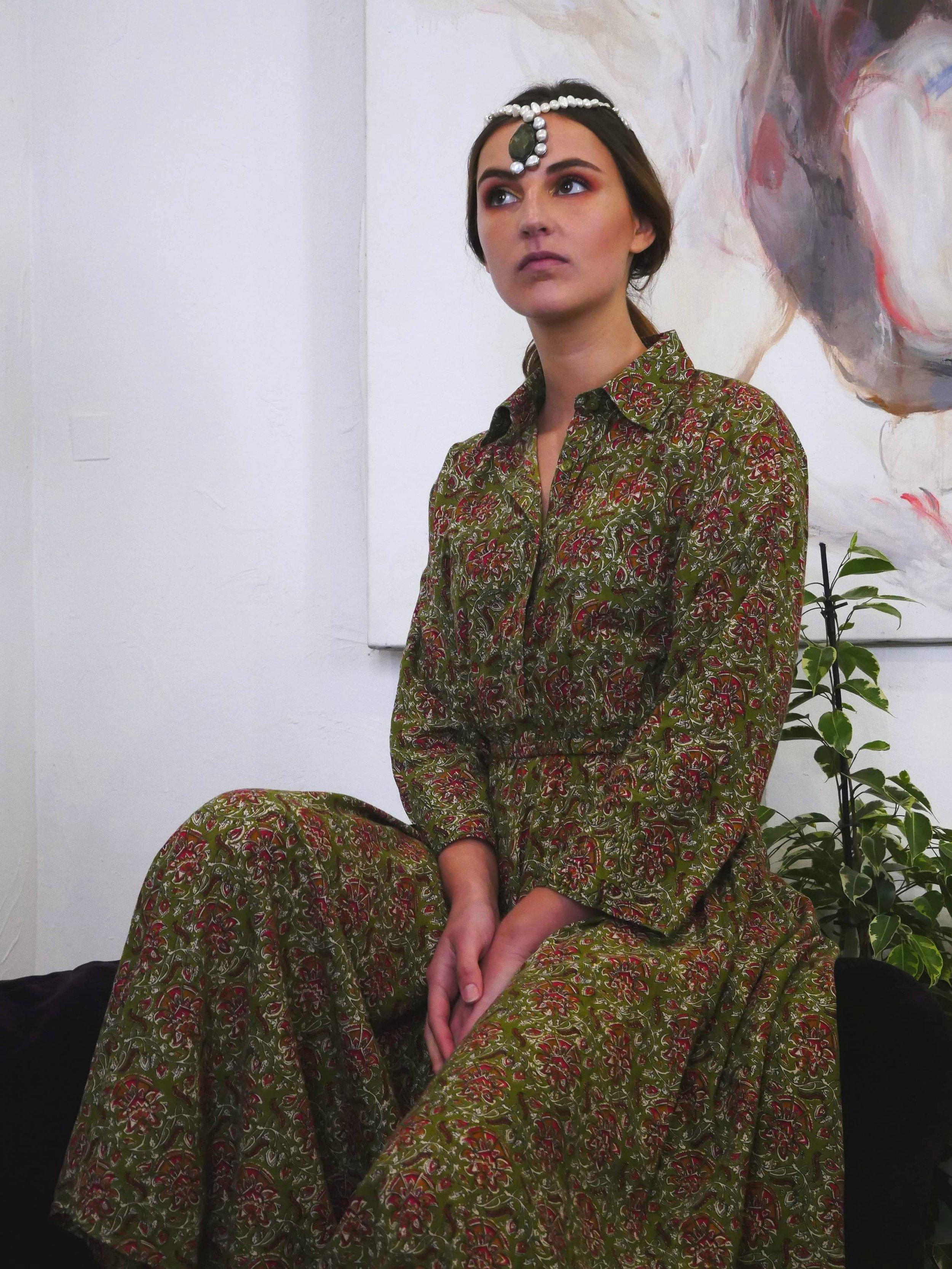 ANA_KAKILONDRESS_CHARZA19