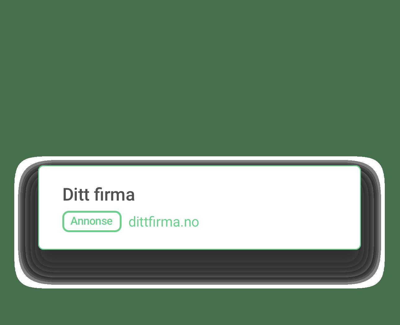 nettside-responsiv