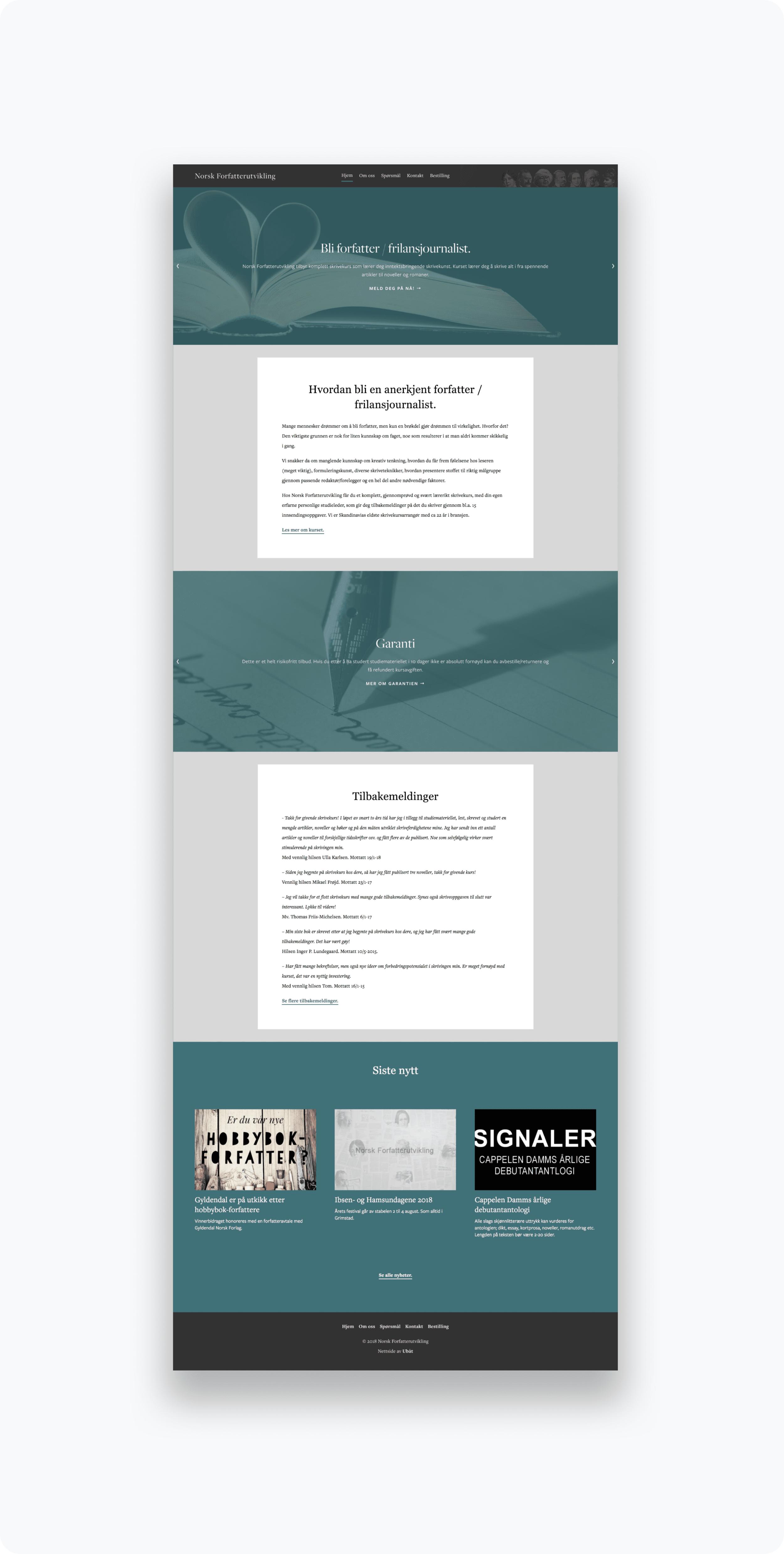 norsk-forfatterutvikling-1