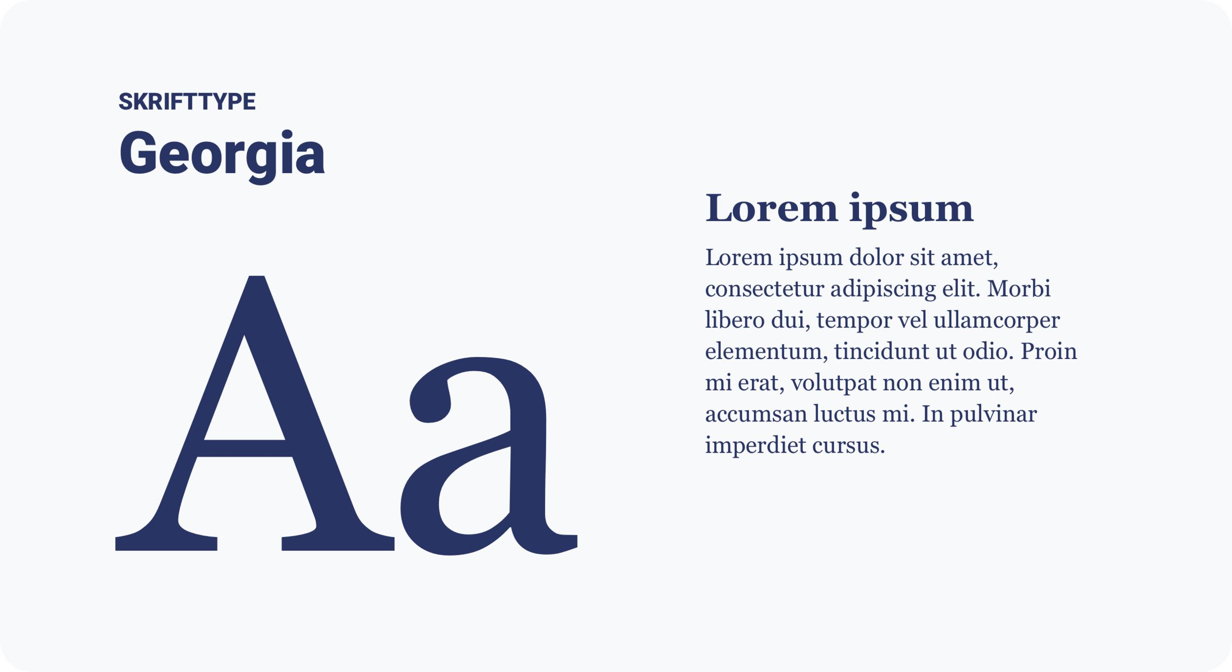 norsk-forfatterutvikling-tekst