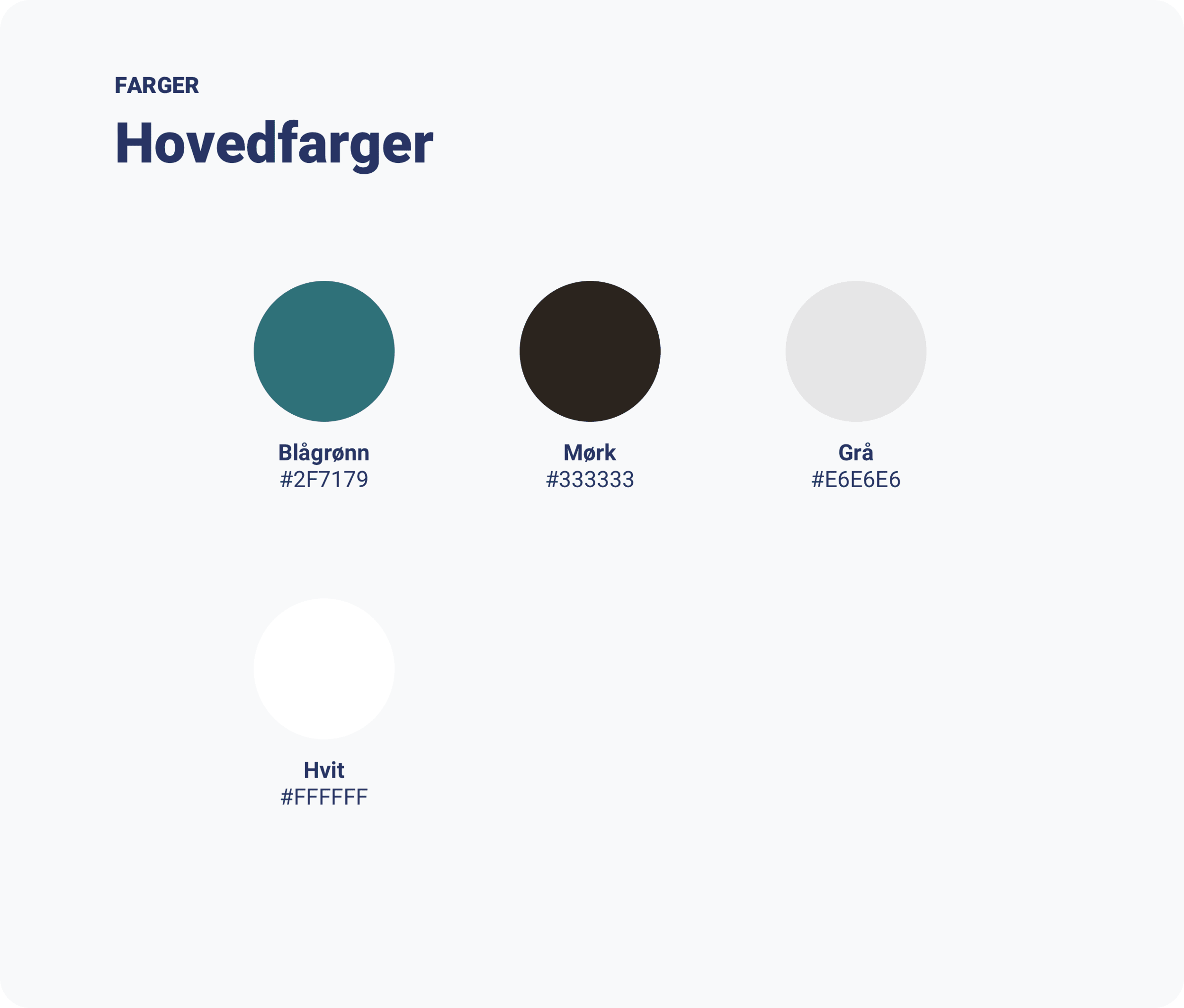 norsk-forfatterutvikling-farger