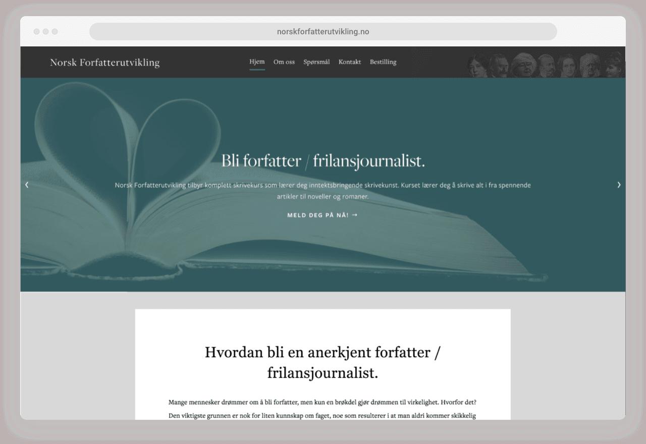 norsk-forfatterutvikling.png