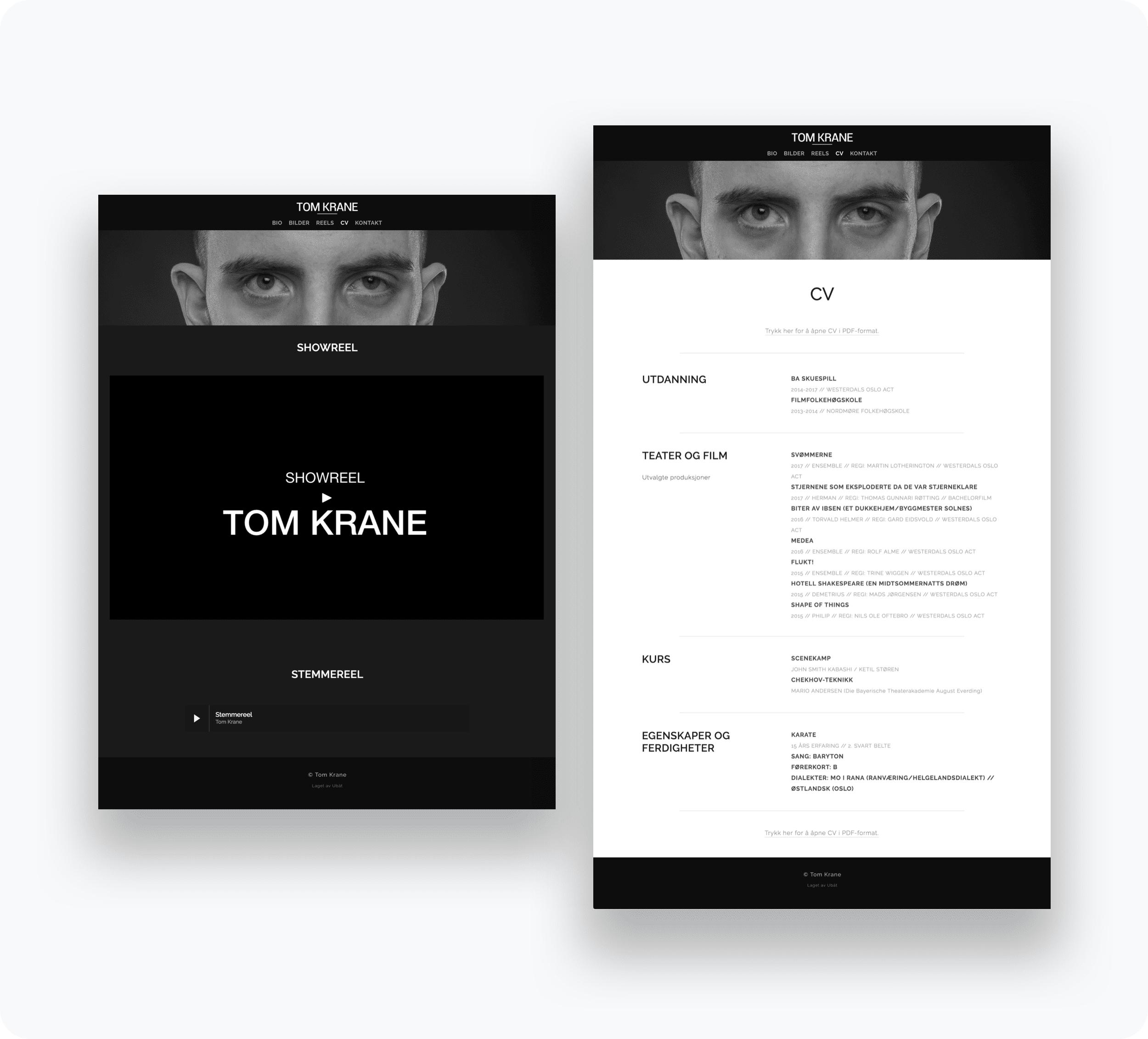 tom-krane-2