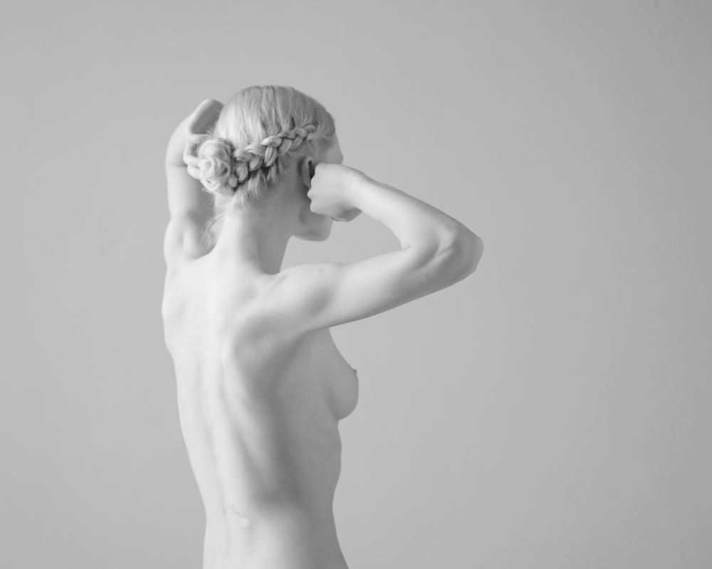 naked-5920.jpg