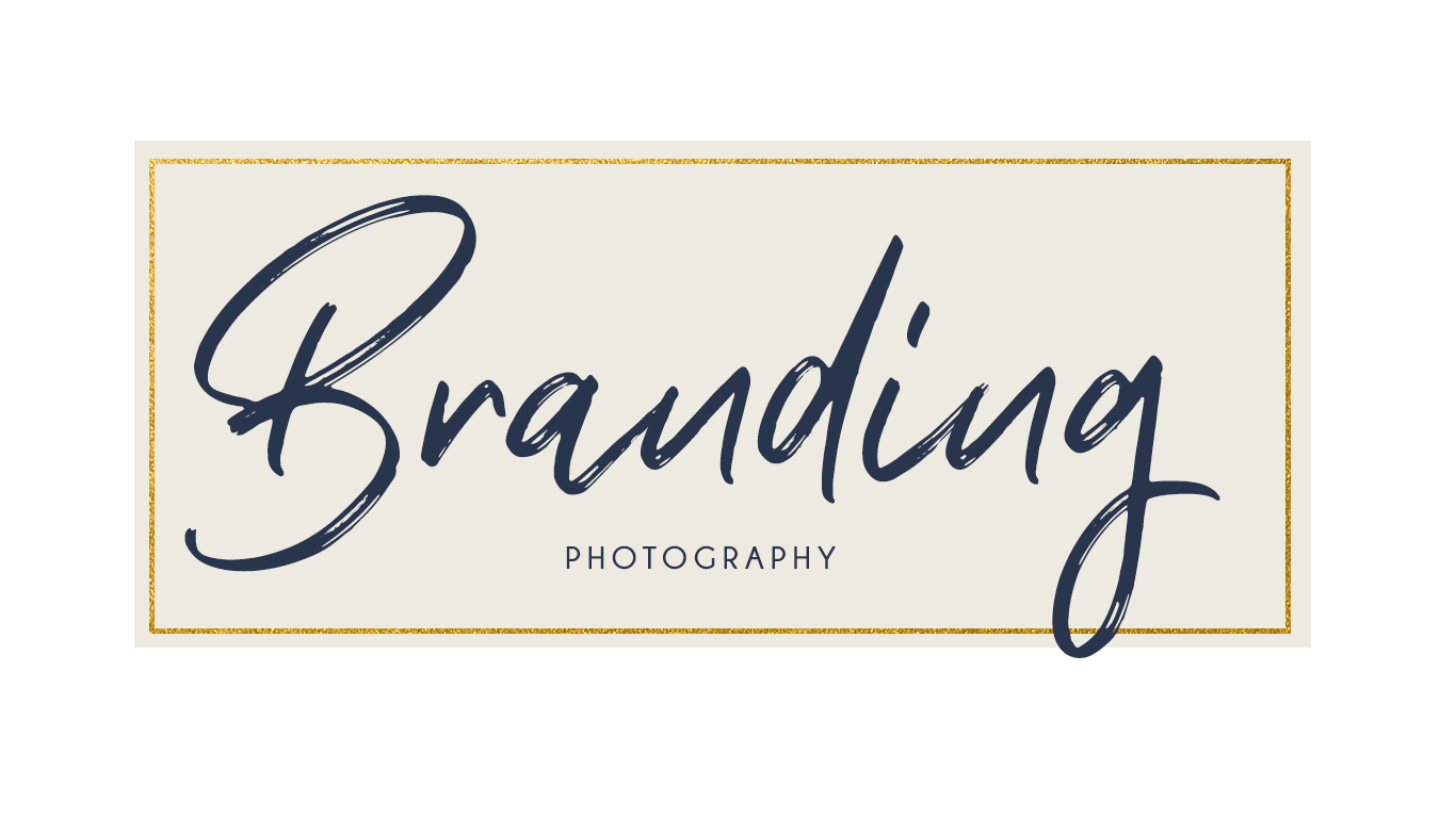 Branding Photography - Whether you are developing your personal brand or building out product shots, we have you covered. Tell your story with original Andrea Norberg Photography.
