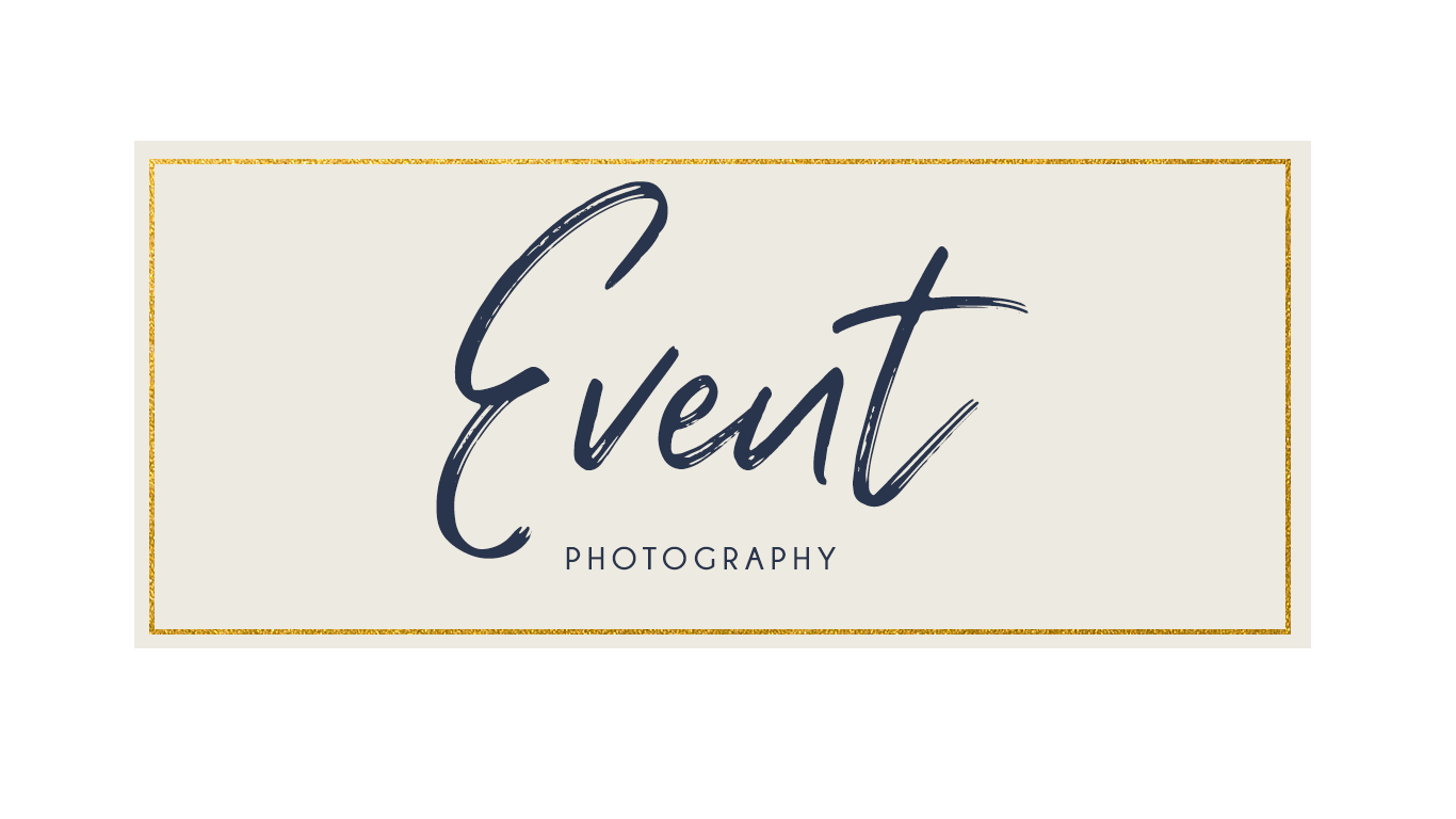 Event Photography - Are you putting on an event - and looking for a way to tell the story with class? Andrea Norberg will help you capture key shots and memories, in Regina and out.