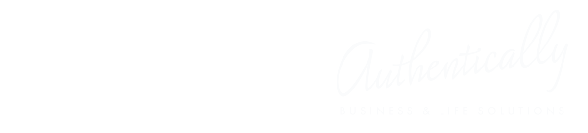White-Website-Footer-Logo.png