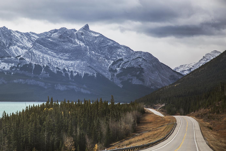 Mountains3.jpg