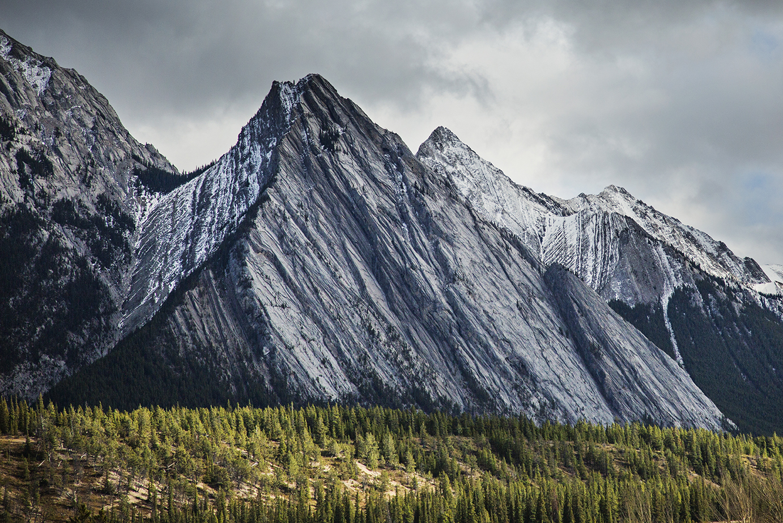 Mountains11.jpg