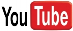 youtube_logo cropped.jpg
