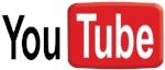 youtube_logo cropped.jpg