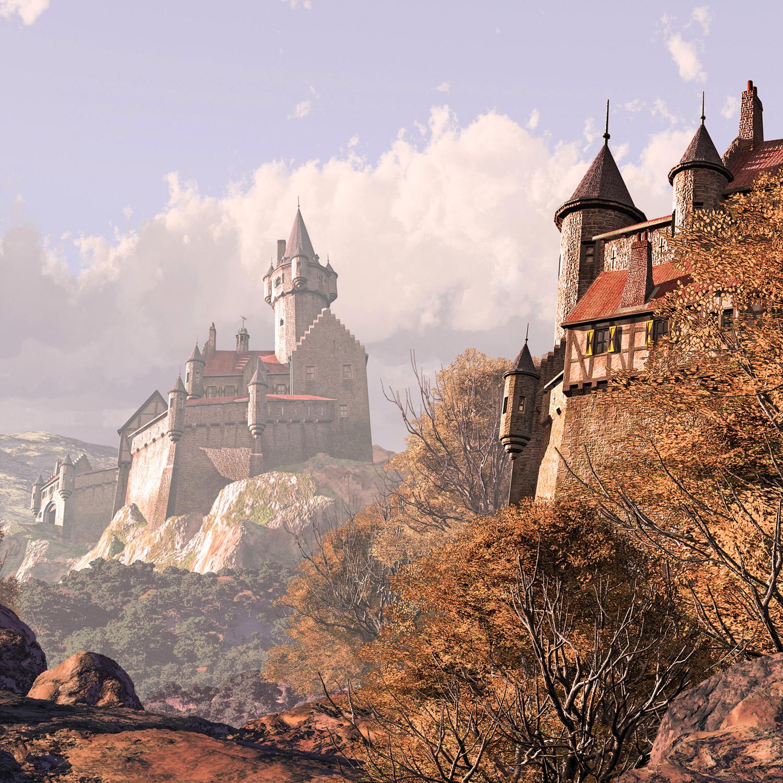 fantasy world navarr