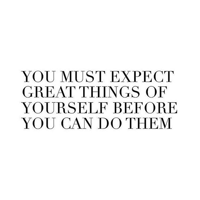 You are capable of great and mighty things. 🧿 #mondaymotivation • • • • • • #believeinyourself #findyourpurpose  #followyourpassion #followyourbliss #discover #create #allign #expect #expectgreatthings #greatexpectations #expectation #nonattachment #magic #flow