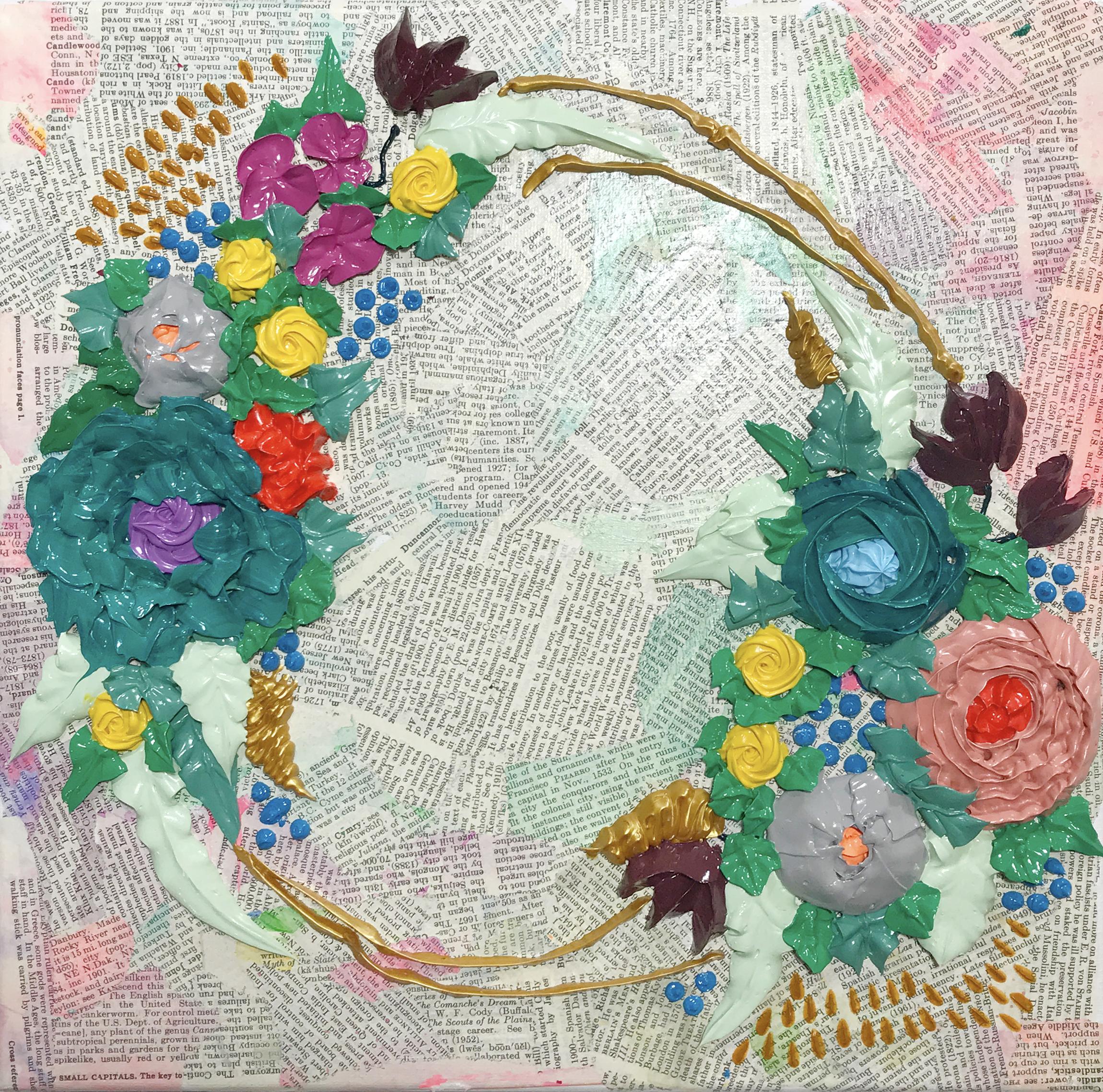 FloralWreath.jpg