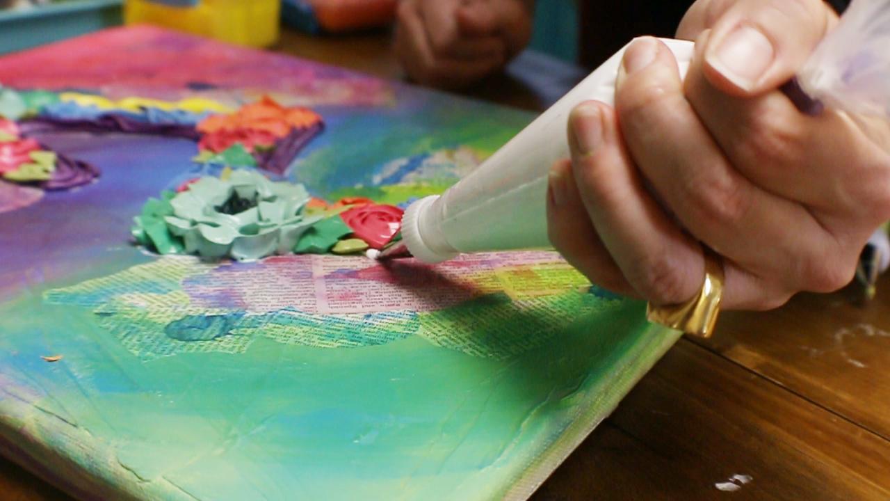 side painting.jpg