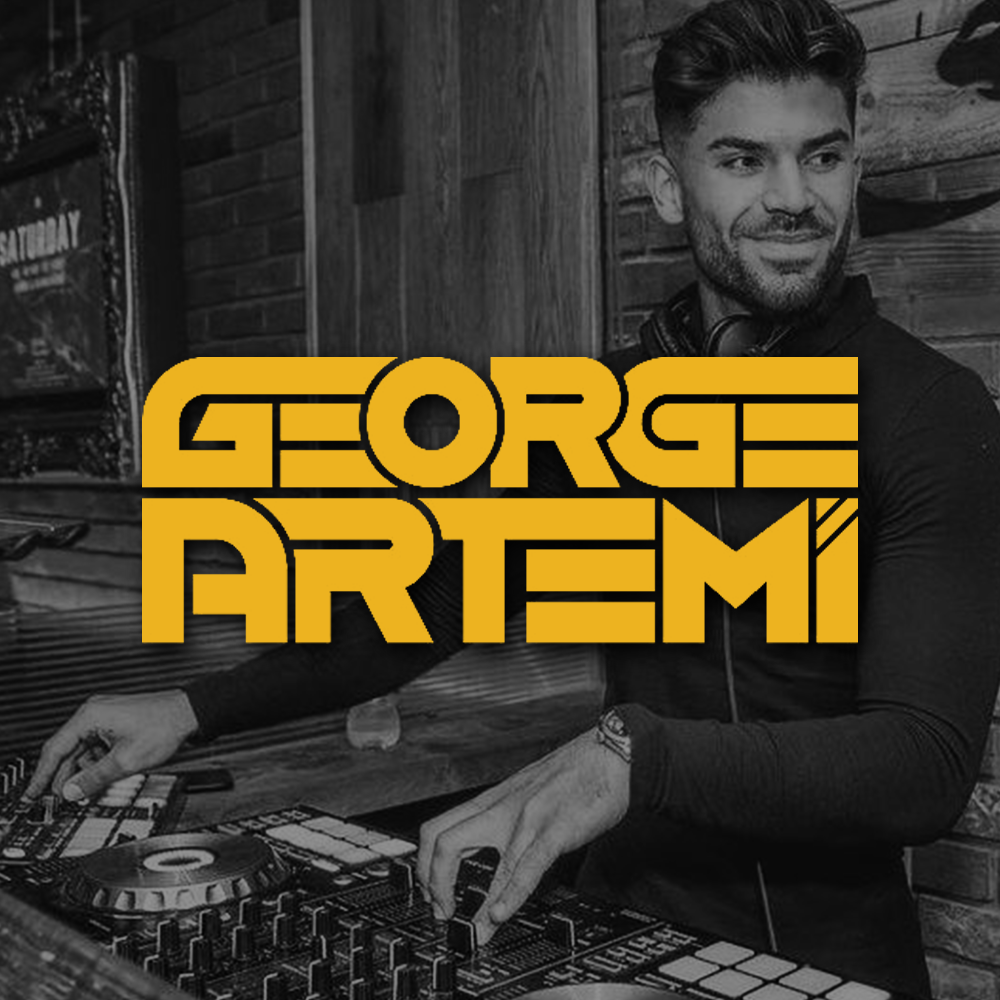 George-Artemi-Event-Calendar.png