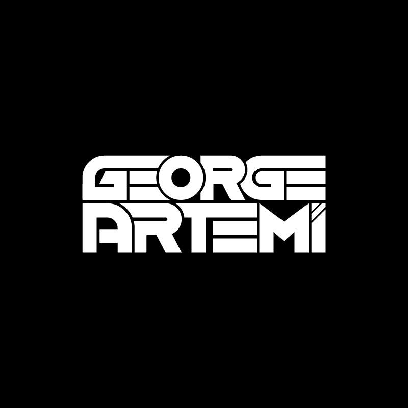 George-Artemi-(sound-cloud-_insta_fb-profile-).jpg
