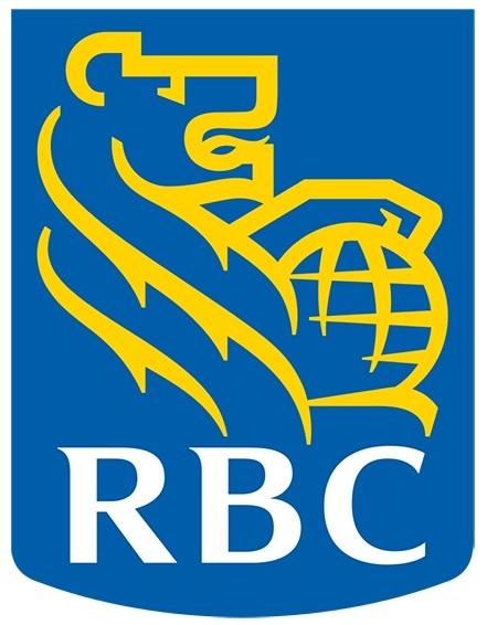 RBC_Royal_Bank_logo.jpg