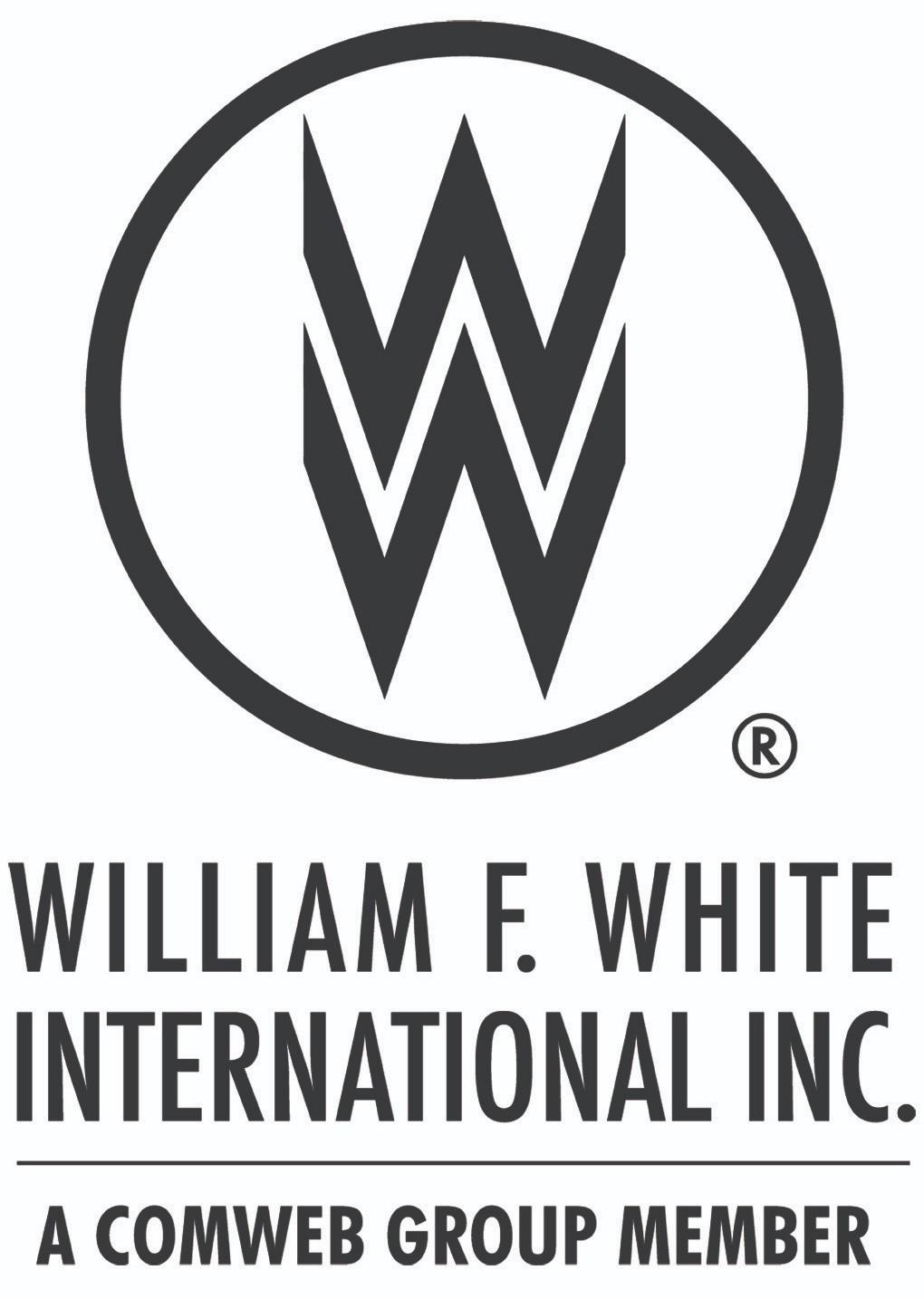wfw+logo.jpg