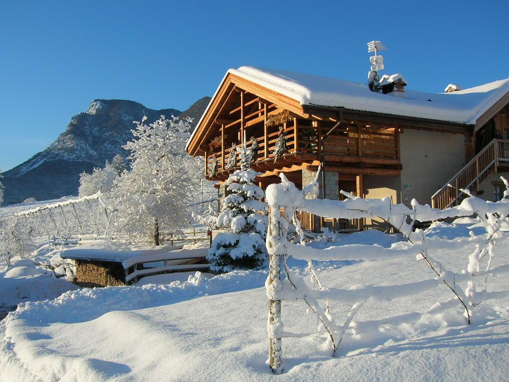 inverno 2008 014.JPG