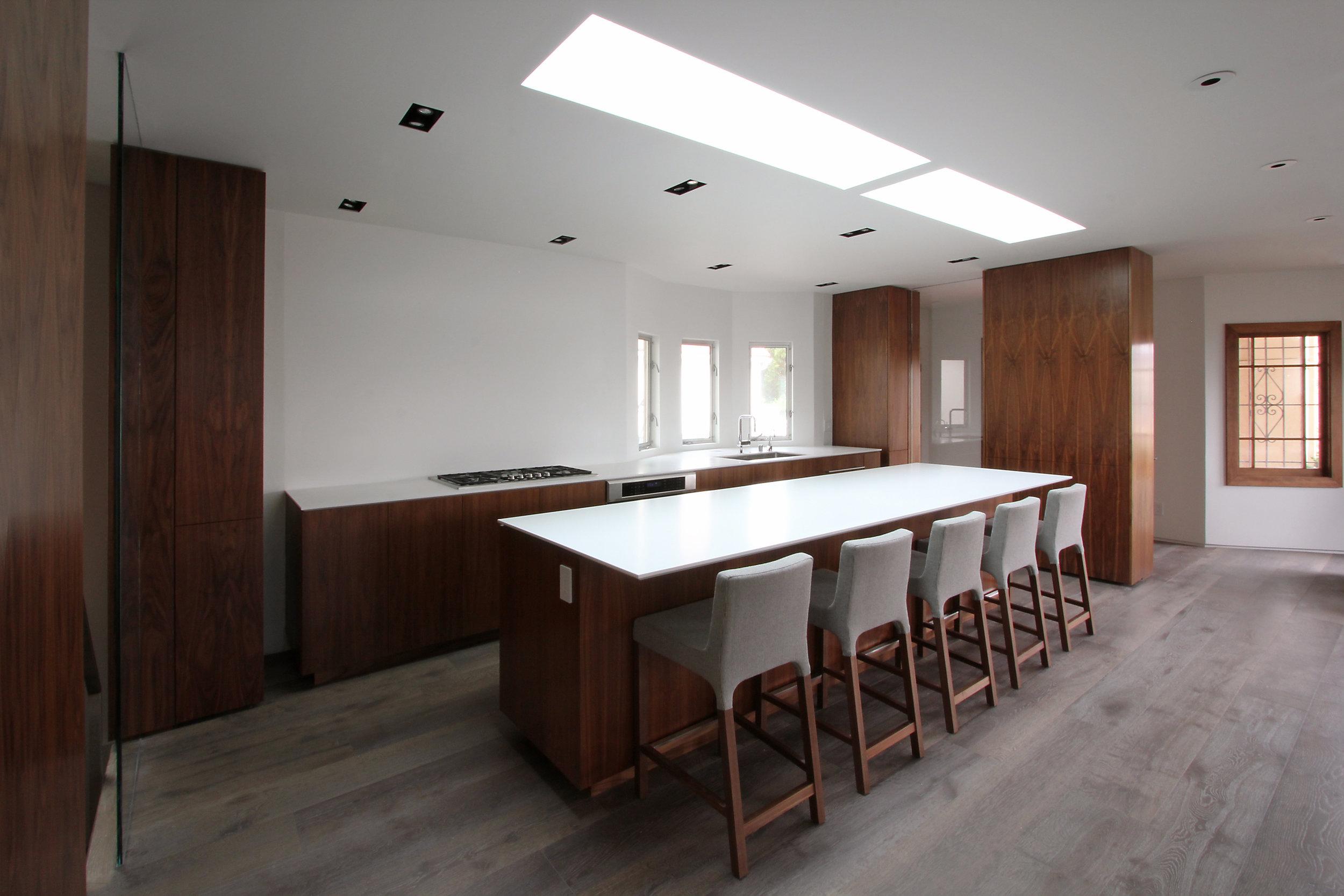 tak-kitchen-1.jpg