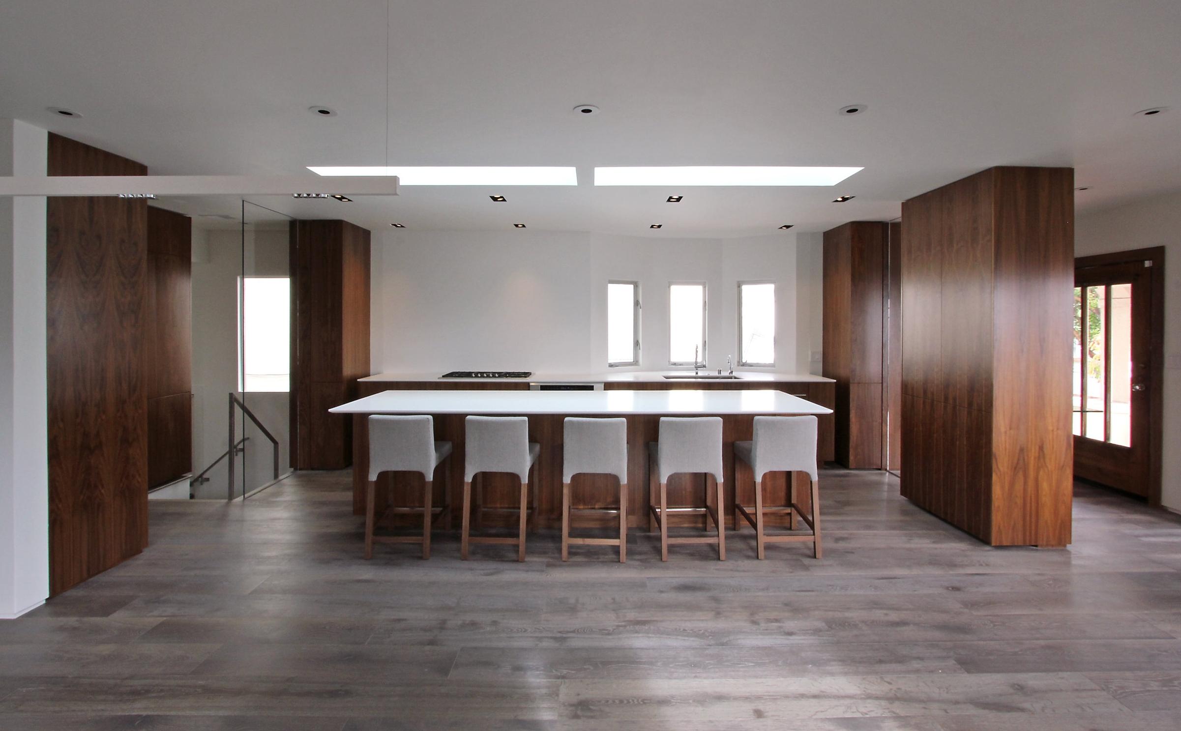 tak-kitchen-2.jpg