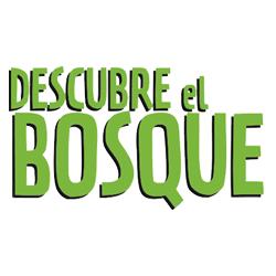 DEB_logo.png
