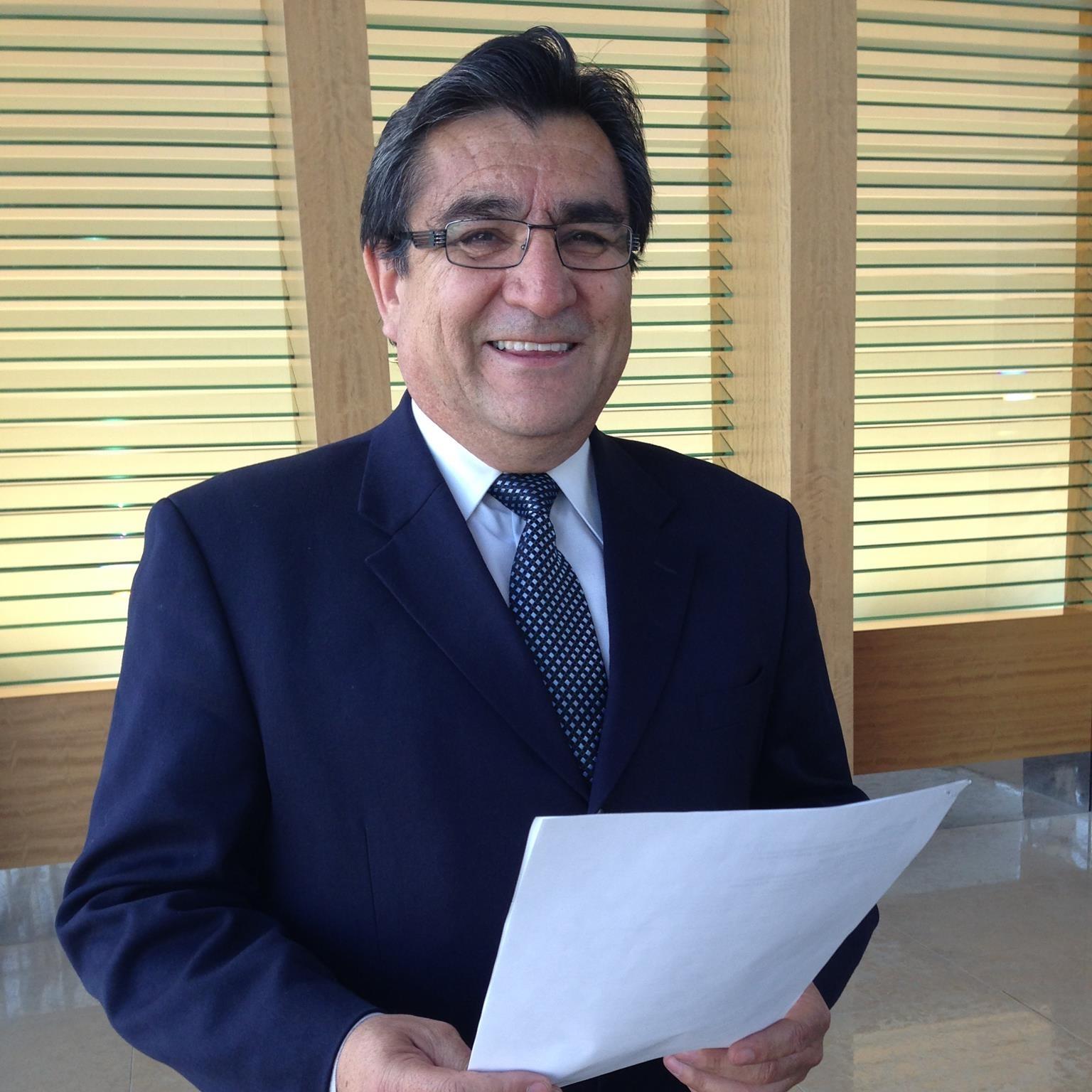 Ben_Monterroso_executive_director_of_Mi_Familia_Vota.jpg