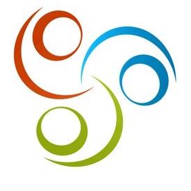 HAF-logo.jpg