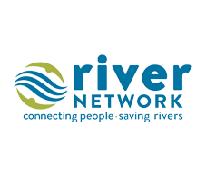 logo-river-network.png