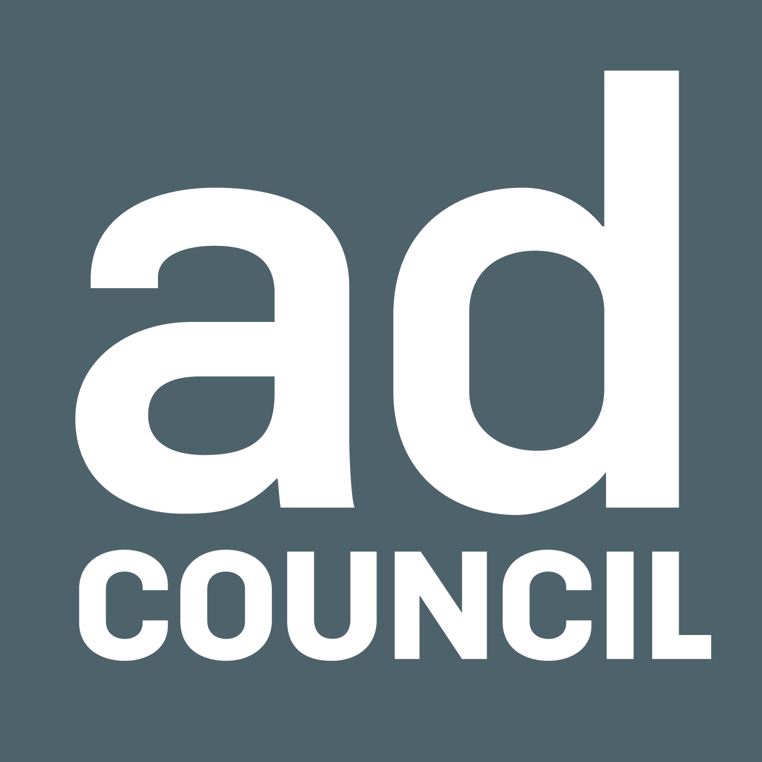 Ad-Council-Announces-Most-Extensive-Rebrand-in-its-75-Year-History.jpg