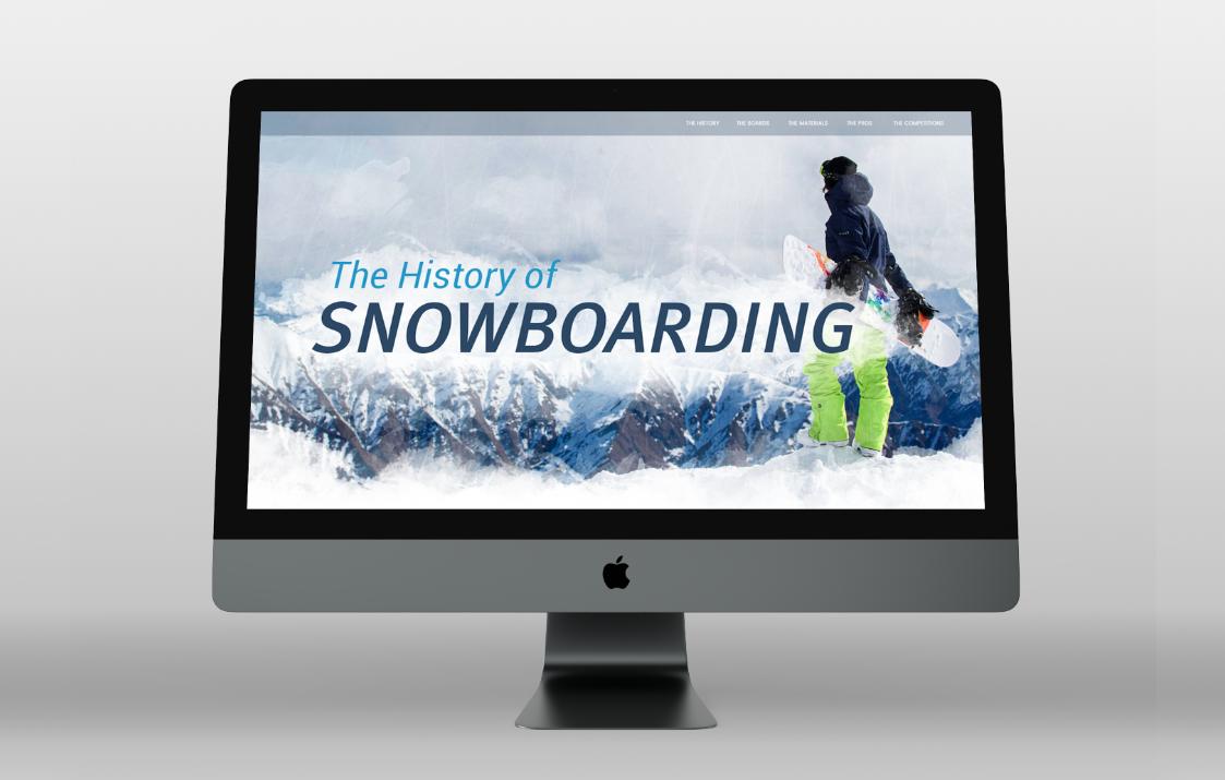 SnowboardingHeader.png