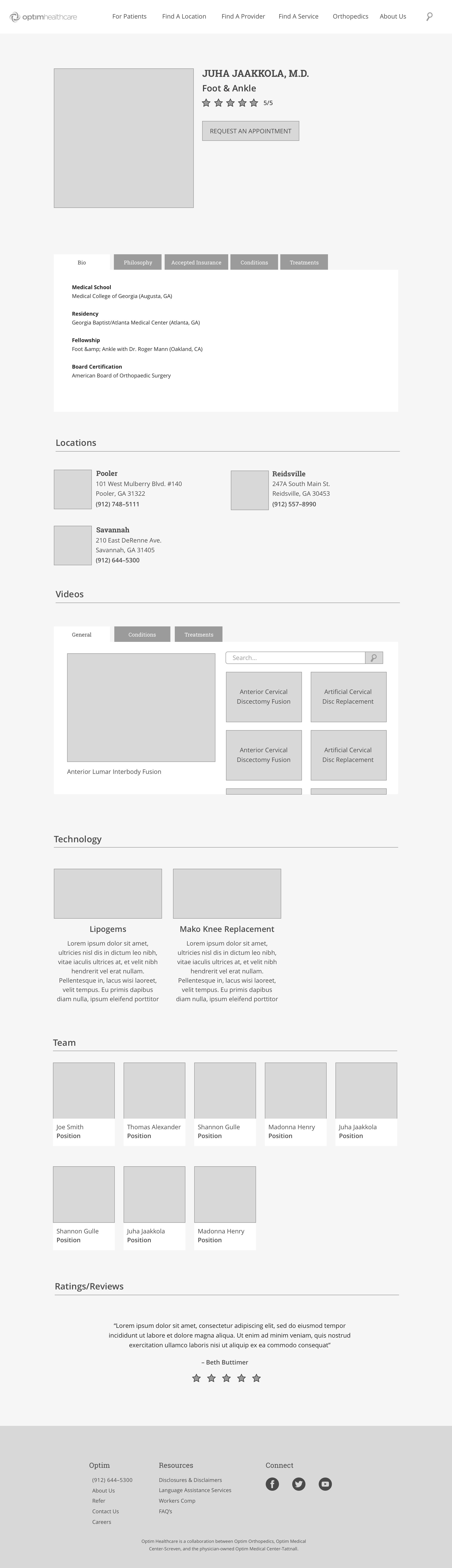 03 Provider Page Desktop 2.png
