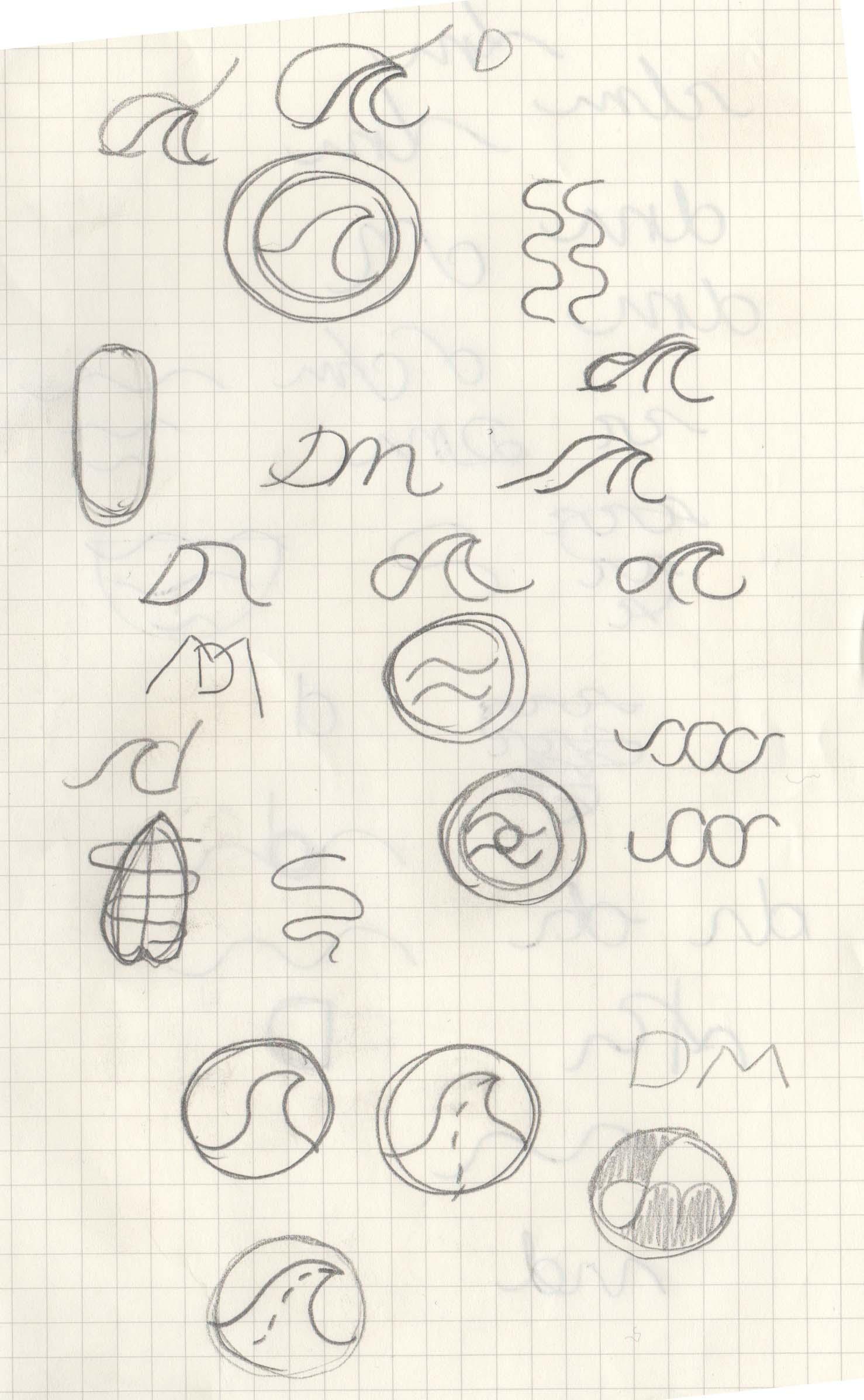 DM logo.jpeg