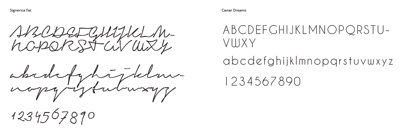 typefaces.png
