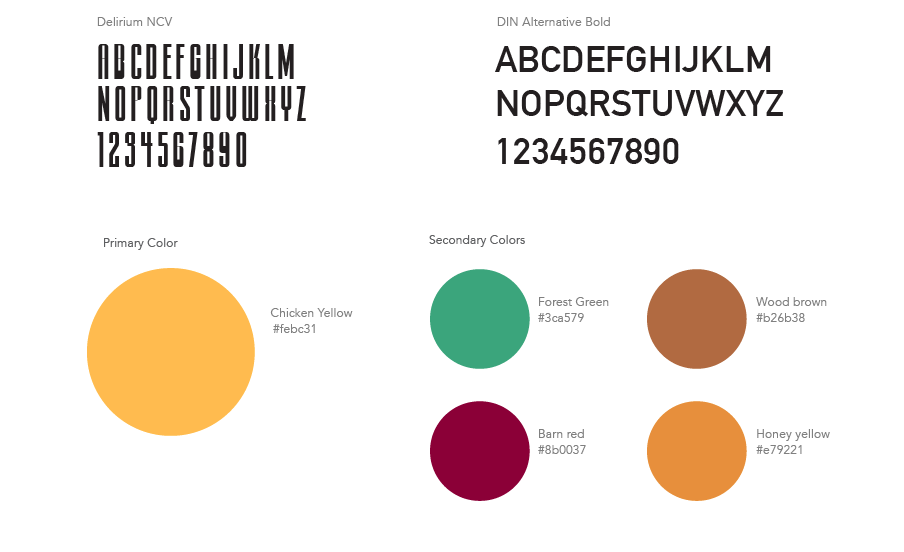 colors and type.png
