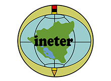 Ineter