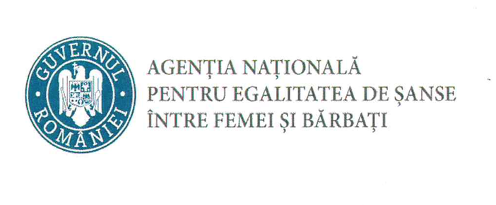 Romania National Agency logo.png