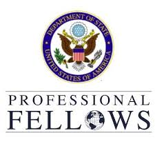 Professional Fellows Program.jpg