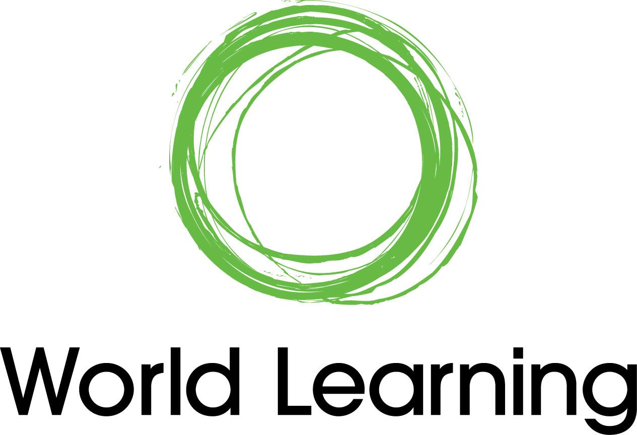 World Learning Logo.jpg