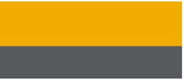 NURFC Logo.png
