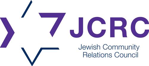 JCRC_Brandmark.jpg