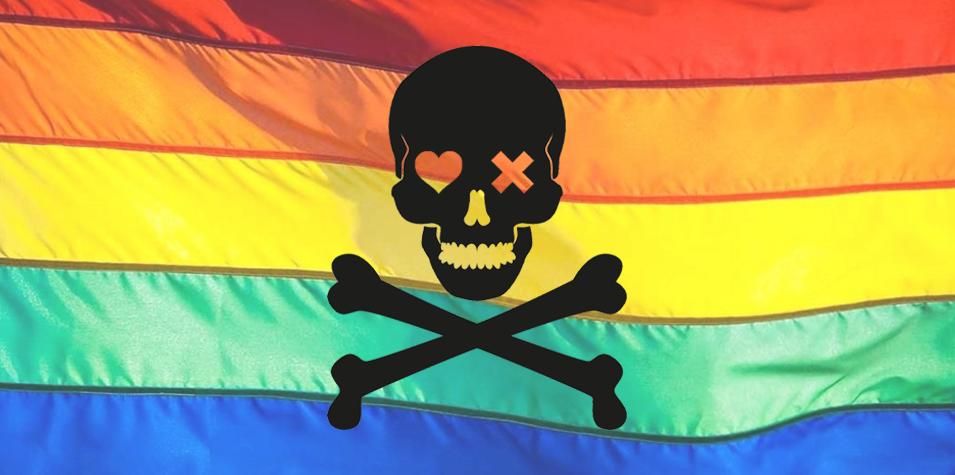 lesbian pirates ArtsDepot image (3).png