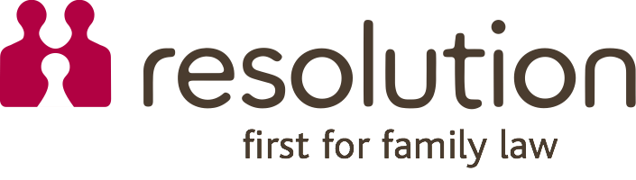 resolution-logo.png